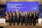 제7회-국제트레이딩컨퍼런스5.jpg