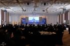 제7회-국제트레이딩컨퍼런스6.jpg