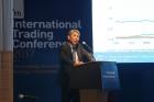 제7회-국제트레이딩컨퍼런스7.jpg