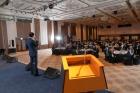 제7회-국제트레이딩컨퍼런스8.jpg