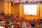 UNIST-대학본부-2층-경동홀에서-교직원-대상-청렴교육이-열렸다..jpg