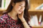 UNIST-MAGAZINE_2017-Autumn_Alumni-strory-정한나4.jpg
