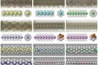 그림3.-여러-종류의-입자로-만든-원통형-구조.jpg