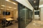 유니스파크UNISPARK-회의실.jpg