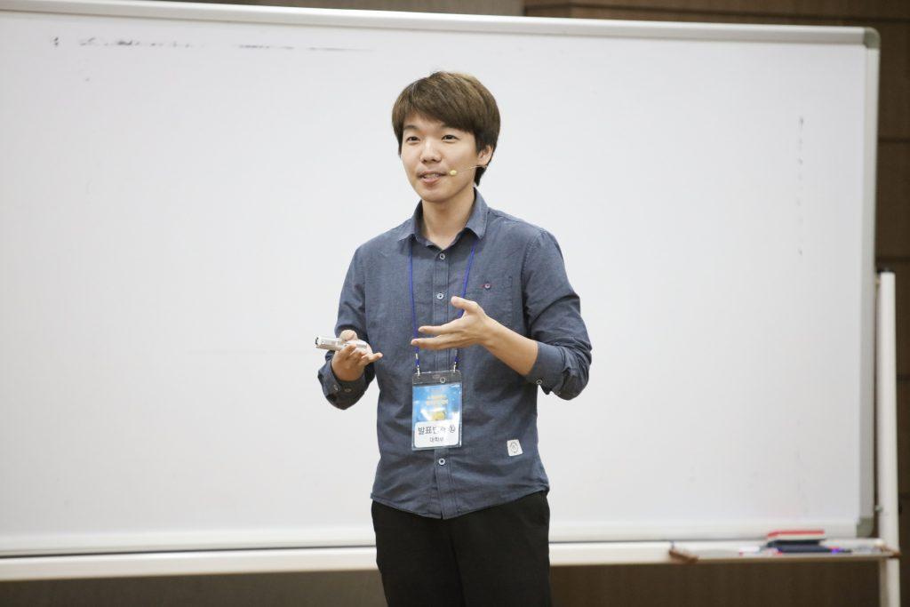 이번 대회는 과학자들의 발표력이 중요함을 강조했다. 이덕영 학생은 발표가 수상에 많은 영향을 주었다고 말했다.