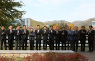 UNIST, 과학기술분야 정부출연기관 감사협의회 워크숍 개최