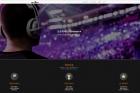 UNIST-MAGAZINE-2017-Autumn_UNISTAR01-오픈아레나-홈페이지.jpg