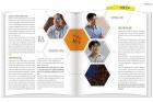 UNIST-Magazine-2017-Autumn_First-in-Change2.jpg