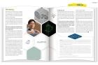 UNIST-Magazine-2017-Autumn_First-in-Change3.jpg