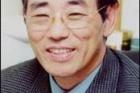 故변증남-UNIST-명예교수1.jpg