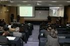 게놈코리아-컨퍼런스4.jpg