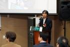 게놈코리아-컨퍼런스5.jpg