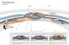 그림6-하이퍼루프-열차가-도착하는-과정.jpg