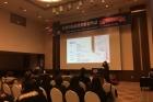 디자인융합벤처창업학교-투자설명회-사진.김보경-학생-제공-3.jpg