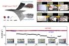 연구그림2-배터리-조립-과정과-구기거나-접는-상태에서-전압-변화.jpg