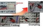 연구그림3-폴더블-배터리의-모습과-이-배터리를-접고-구부리고-두드리는-장면.jpg