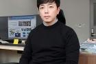 연구진-이번-연구의-교신저자인-정훈의-UNIST-기계항공-및-원자력공학부-교수.jpg