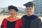 왼쪽부터-故변증남-교수와-그의-아들-변영재-교수.jpg