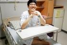 이명준-학생이-인근-병원에-입원해-조혈모세포-기증절차를-밟았다..jpg