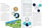 UNIST-MAGAZINE-2017-Winter_Campus-Issue2.jpg