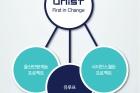 UNIST-MAGAZINE-2017-Winter_Campus-Issue_융합.jpg