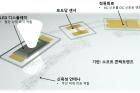 그래픽-LED로-혈당-상태를-표시하는-원리_정상-혈당.jpg