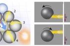 그림4.-빛에-반응하는-액체-방울.jpg