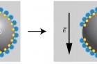 그림5.-전기장으로-결합하는-액체방울.jpg