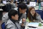 사진2_UNIST-트레이딩-경진대회에-참가한-김서영-학생맨-오른쪽의-모습.jpg