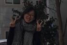 사진3.-징징-웨이-연구위원.jpg
