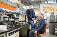 3D 프린터로 열전발전기 만든다… 폐열로 전기 생산!