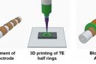 연구그림-파이프형-열전-모듈-제작-과정.jpg