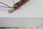연구그림-3D-프린터로-배관-모양에-딱-맞춘-열전발전기를-만든-모습_배관에-밀착돼-열회수율이-높다.jpg