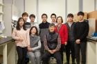 권혁무-교수와-이화선-교수-연구팀.jpg