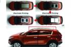 연구그림2-장난감-자동차-위에-프린팅-공정으로-배터리를-제작한-모습.jpg