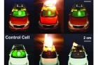 연구그림3-불을-붙여도-터지지-않고-정상-작동하는-플렉시블-전고체-리튬이온전지의-모습.jpg