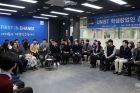 UNIST-2018-학위수여식_청와대-페이스북-10.jpg