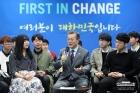 UNIST-2018-학위수여식_청와대-페이스북-3.jpg