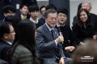 UNIST-2018-학위수여식_청와대-페이스북-8.jpg