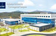 UNIST 산학융합캠퍼스, 첫 발 내딛다
