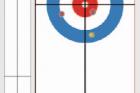 디지털-컬링-대회에서-활용하는-컬링-시뮬레이터-장면_양팀이-번갈에-스톤을-던지며-정교한-전략에-따라-게임을-펼친다.png