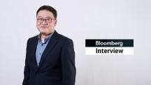 최재식 전기전자컴퓨터공학부 교수는 지난 3일 블룸버그 통신 한국지사와 인터뷰를 통해 AI의 등장으로 인한 금융권의 변화에 대해 전망하는 인터뷰를 진행했다. | 사진: 김경채