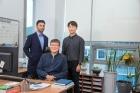 3D-CON을-개발한-UNIST-연구진_왼쪽부터-자비드-마흐무드-교수-백종범-교수-김석진-연구원.jpg
