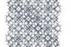 3D-CON의-구조를-원자-크기로-그린-모습_3차원-공간-속에-수소를-꽉-잡아둘-수-있다.jpg