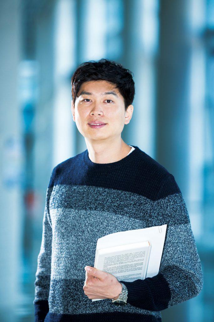 UNIST-MAGAZINE-2017-winter_alumni-strory2_이보람