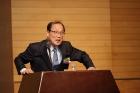 장영달-우석대학교-총장이-청렴교육을-진행했다-2.jpg