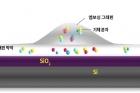 그림-1_엠보싱-그래핀-형성과정.jpg