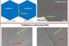 연구그림-그래핀-섬과-그래핀-접힘선의-모습.jpg