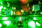 펨토초-레이저-증폭기_분자를-회전시키고-측정한다.jpg