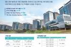 2019년-UNIST-대학원-입학설명회-포스터.jpg